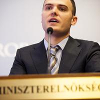 A miniszterelnökség hazudott - a teljes magyar sajtó átvette