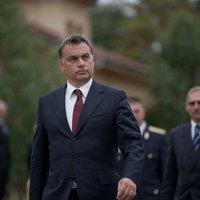 Orbánnak nincs joga rendezvényeket betiltani