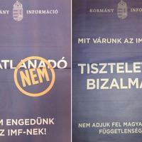 A Fidesz már most megmutatja hogy fog visszaélni a választási szabályokkal