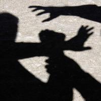A gólyatáborban megtörtént tragédia egyedi és elszigetelt eset?