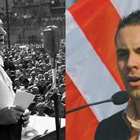 Mi a közös a Jobbikban és a Magyar Dolgozók Pártjában
