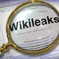 Magyar Wikileaks íratok II.