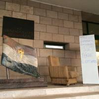 Így szólnak bele a polgárok a törvényhozásba! - Tiltakozások több mint 70 helyszínen - Percről percre közvetítés