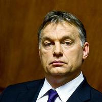 Orbán jelentett, de nem volt ügynök?