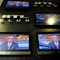 Win-winnek indult, de mindenkinek loss lesz az RTL Klub-sztori?