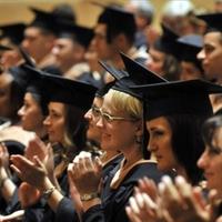 Nyelvvizsga nélkül ne legyen diploma