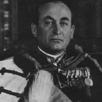 Gömbös Gyula maradt Szeged díszpolgára