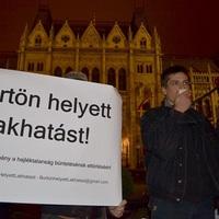 A Fidesz maga gyártja az ellenzékét, rajtunk a sor, hogy ezt a bebizonyítsuk