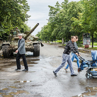 Egy háborúban nem csak hadviselő felek vannak – válasz TGM-nek