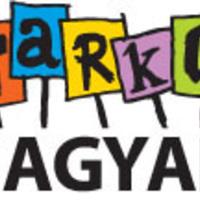 Miniszterelnök úr, ne jöjjön a Tarka Magyarra!