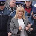 Mi rejlik a román korrupcióellenes harc sikere mögött?
