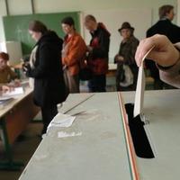 A Fidesz csak harmadik lesz a következő időközi választáson?