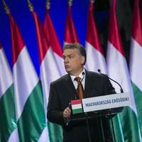 Nagyok a repedések a Fideszben