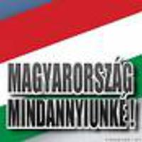 Pusztítsuk el a magyar társadalmat!