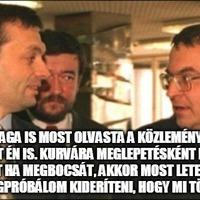 Illiberális médiaháború - Lesz-e magyar Hodorkovszkij Simicskából?