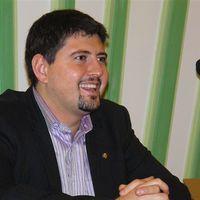 Szegedi Csanád EU-s pénzt ígér az őt zsidóságával szembesítő embernek?