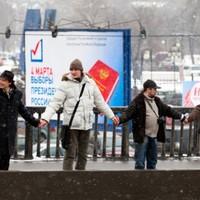 Oroszországtól tanuljuk, hogyan kell civilt vegzálni?