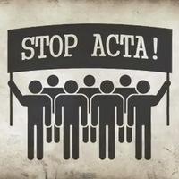Vége a szabad internetnek? Az ACTA törvényről,és az ellene készülő budapesti demonstrációról!
