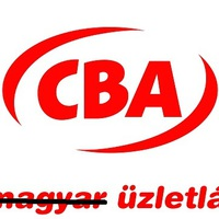 Nem vásárolok többet CBA-ban, és remélem, te sem!