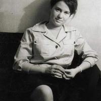 Ulrike Meinhof és az ellenállás kísértete