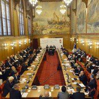 Tíz éve siklott ki végzetesen a magyar nemzetpolitika