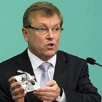 A Fidesz