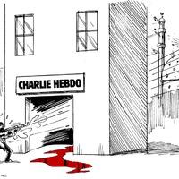 Kiket támad az iszlámista terrorizmus?