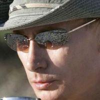 Wikileaks: Orosz zsarolás és pénzmosás Kelet-Európában
