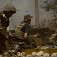 Kelet-Ukrajna mint ideológiai csatatér