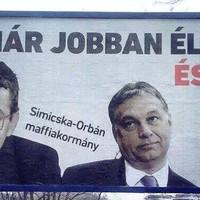 Simicska ugyanaz a korrupt Fidesz-oligarcha, mint csütörtökön volt
