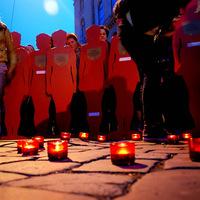 16 Akciónap a Nők Elleni Erőszak Felszámolásáért - Honnan jön és miért fontos?