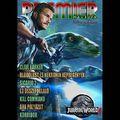 Képregényajánló az online Premier Magazin 3. számában