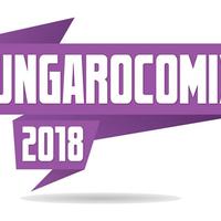 Hungarocomix 2018
