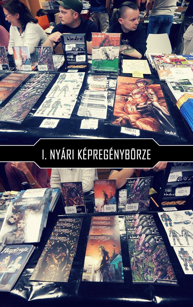 2016-07-17-nyari-kepregenyborze-bloodlust-stand