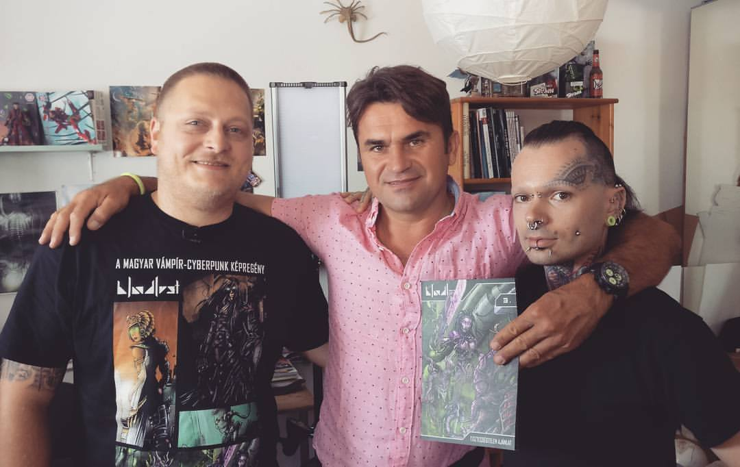 2017-08-14-magyar-kronika-interju-csore-gaborral.jpg