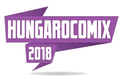 hungarocomix-2018-karacsony-elotti-kepregenyvasar.jpg