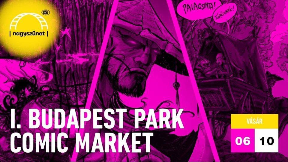 i_budapest_park_comic_market.jpg