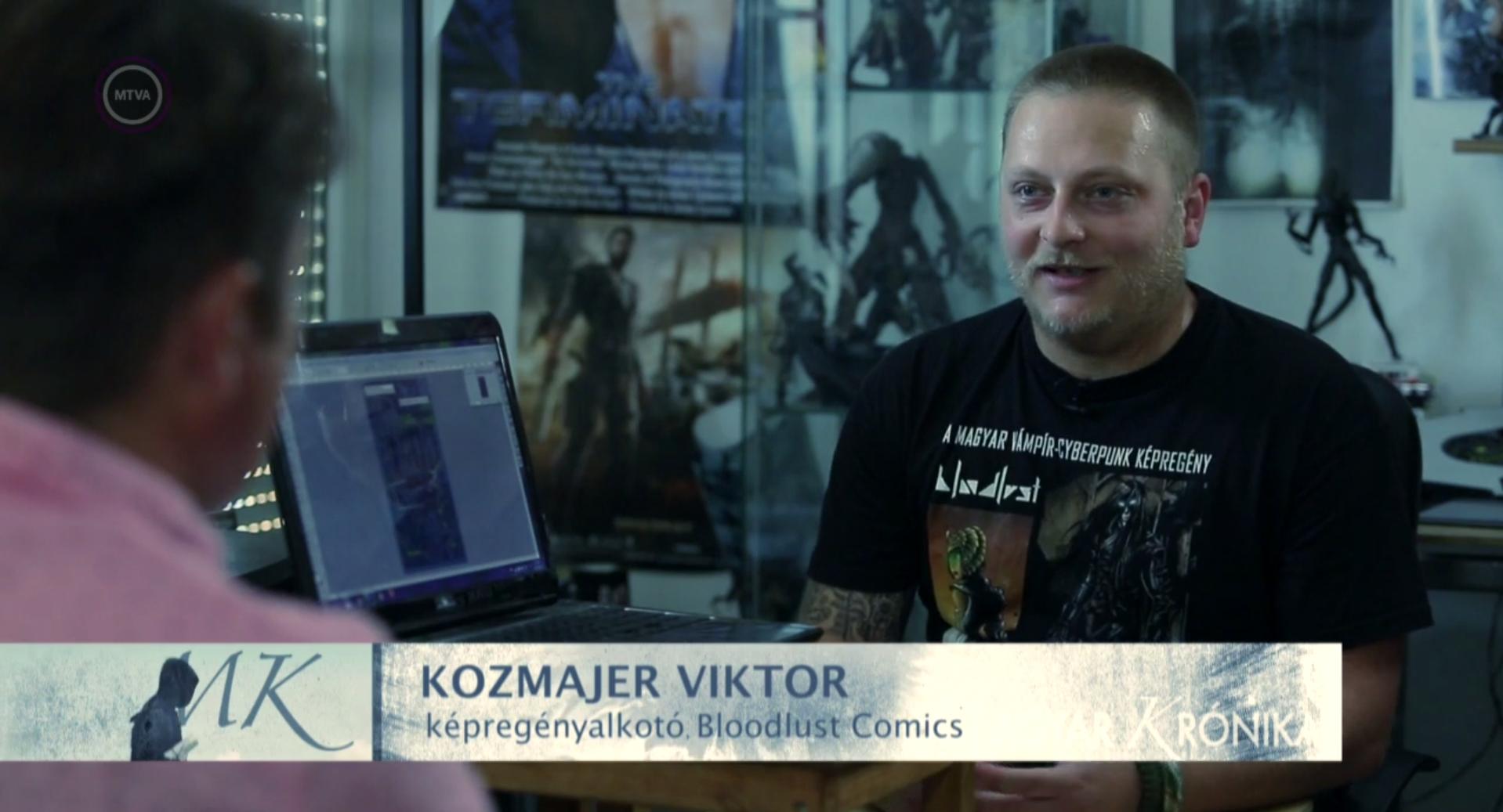magyar-kronika-2017-09-02-kibervilag-01.jpg