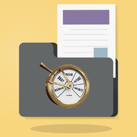 Hogyan kell módosítani egy fájl létrehozási dátumát?