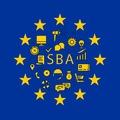 SBA: Small Business Act, avagy az EU KKV intézkedéscsomagja. Te hallottál már róla?