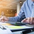 Milyen KATA adózási típusok vannak?