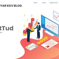 KKV KiMitTud: Mi az a KKV? Mennyi van Magyarországon?