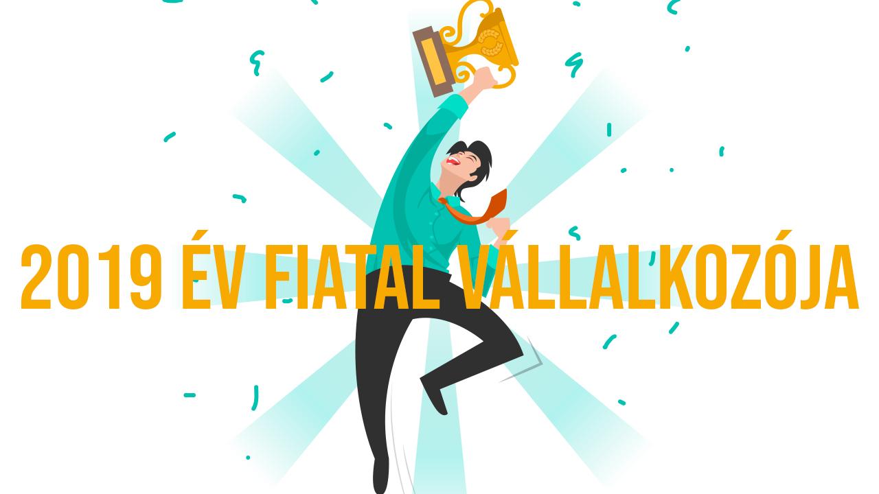 2019_ev_fiatal_vallalkozoja_cover.jpg