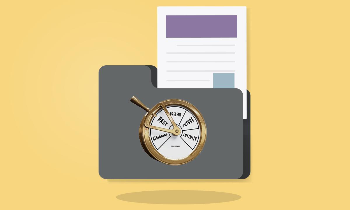 hogyan_kell_modositani_egy_dokumentum_letrehozasi_datumat.jpg