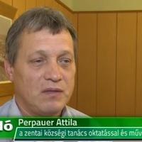 Burány Katalin: A városvezetők családtagjai az igazgatóbizottságokban