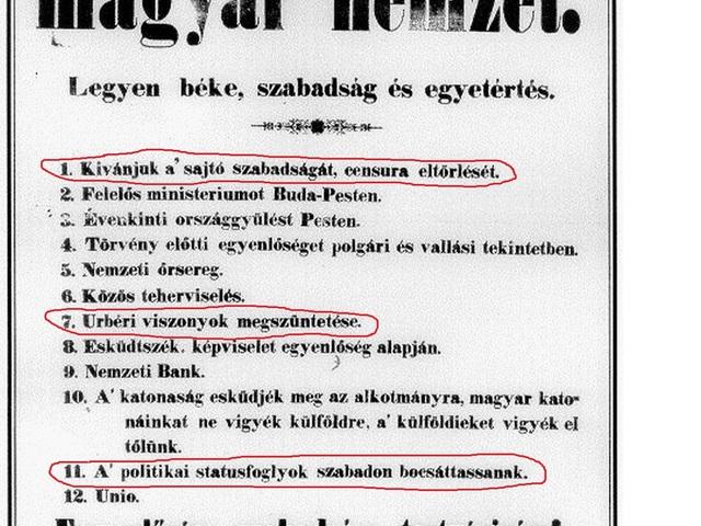 Támogatom a változást a Magyar Mozgalommal