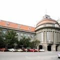 Burány Katalin: A polgár fizet, az önkormányzat parancsol