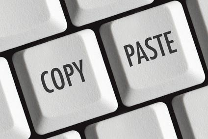copy-paste.jpg
