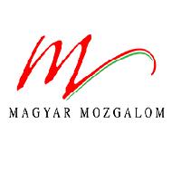 Magyar mozgalom