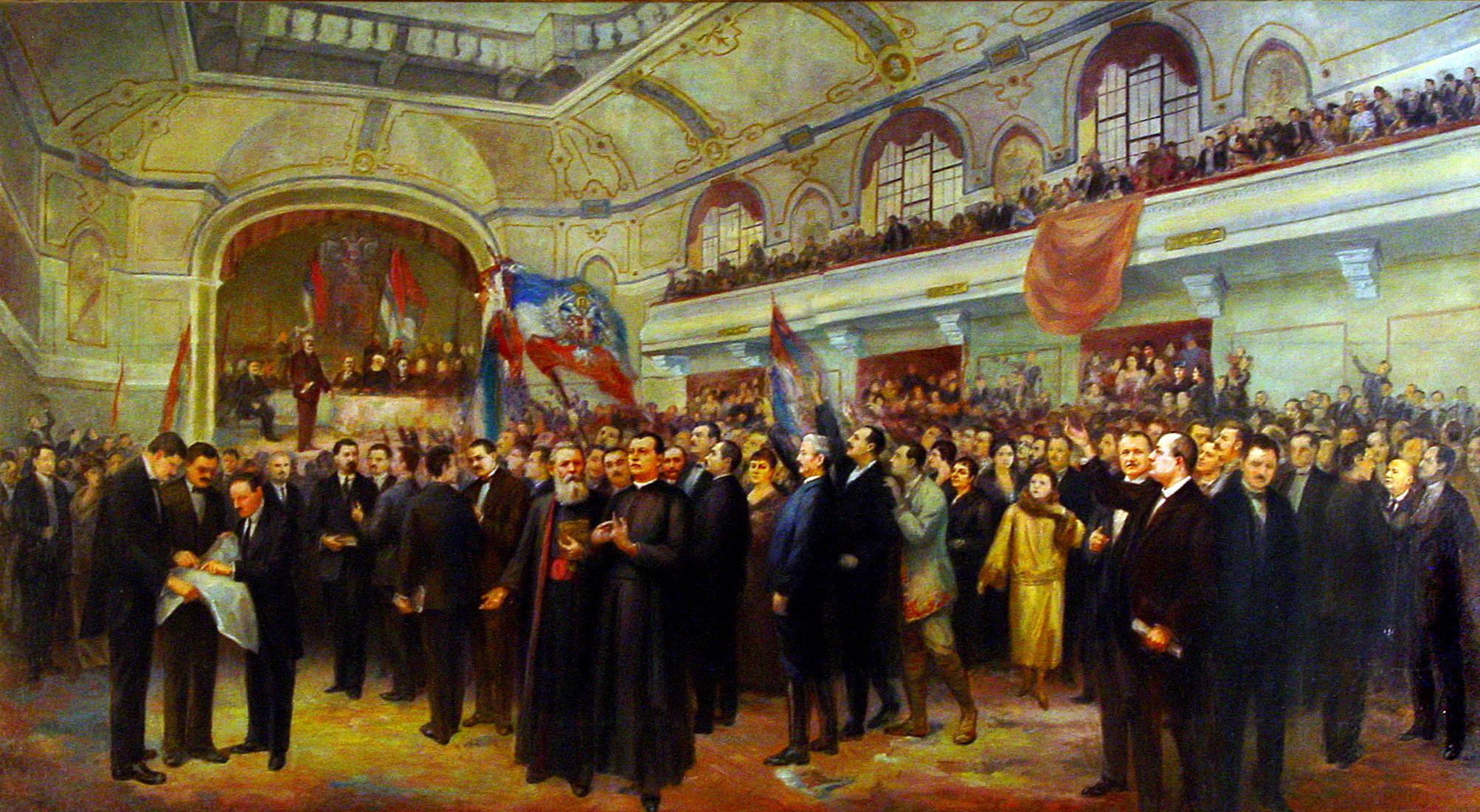 velika-narodna-skupstina-1918.jpg